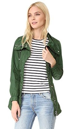f1a019f8e5 Add Down Womens Parka Garden 46   Read more reviews of the product by  visiting the link on the image. (Note Amazon affiliate link)  Parkas