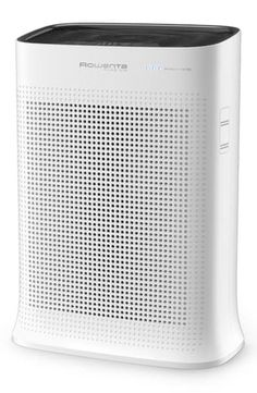 Rowenta Turbo Silence Extreme Standing Fan | Nordstrom Stand Fan, Home Air Purifier, Carbon Filter, Save Energy, How To Fall Asleep, Filters, Things To Come, Breathe Easy, Pure Products