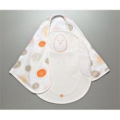 Couverture d'emmaillotage Zen - Wheels Zen, Swaddle Blanket, Baby Kids, Coin Purse, Purses, Wallet, Ideas, Products, Gift Registry