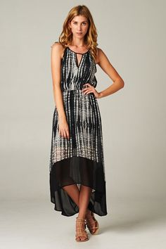 Kira Dress | Women's Clothes, Casual Dresses, Fashion Earrings & Accessories | Emma Stine Limited