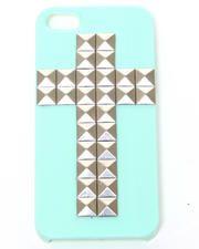Karoline Krokfoss (kalihk) on Pinterest