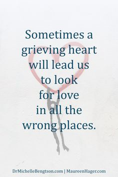 Sometimes a grieving heart will lead us to look for love in all the wrong places. In this podcast, Maureen Hager shares about being lured into the life of an outlaw motorcycle gang and how God intervened to save her. #faith #hope Scripture Images, Bible Verses, Verses About Trust, When You Feel Alone, Revelation 12, Youversion Bible, Dealing With Grief, What's True Love, Stages Of Grief