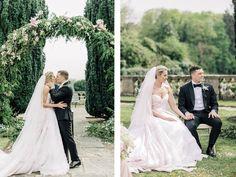 Elegant Wedding in Gloster House — Studio Brown Wedding Music, Our Wedding, Destination Wedding, Wedding Planning, Kleinfeld Dresses, Personal Wedding Vows, Cherry Blossom Season, Wedding Rituals, Irish Traditions
