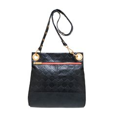 Taylor Cross Body Bag from Hammitt