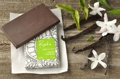 Spencer's Chaste Chocolate