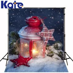 Find More Background Information about photography backdrops christmas Christmas lights pine in the New Year  5x7ft(1.5x2.2m) photo background ZJ,High Quality christmas lemon,China light robe Suppliers, Cheap christmas night light from Marry wang on Aliexpress.com