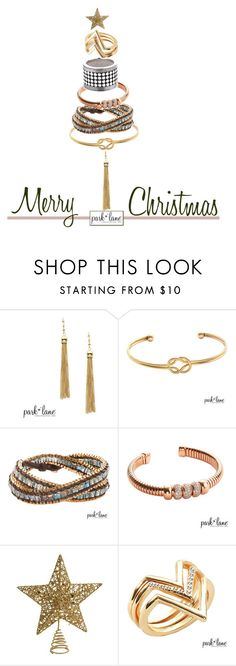 """Tis The Season"" by parklanejewelry on Polyvore featuring parklanejewelry, parklanestyle, FallCollection2015, foundatparklane and AStyleForEveryone"