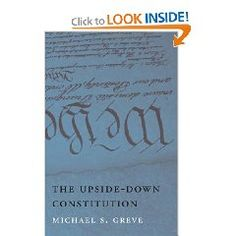 """""""This book shows how federalism's transformation was a response to state's demands, not an imposition on them. It explains why the current fiscal crisis will soon compel a fundamental renegotiation of a new federalism grounded in constitutional principles.""""—Eileen Norcross"""