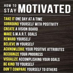 wrote it as motivation for fitness goals, but it can work in many areas of life.They wrote it as motivation for fitness goals, but it can work in many areas of life. Quotes Dream, Motivacional Quotes, Quotes To Live By, Life Quotes, Sport Quotes, Yoga Quotes, Success Quotes, Gewichtsverlust Motivation, Motivation Inspiration