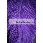 Bulk Ostrich Feathers Wholesale Feather Balls Wholesale Wedding Centerpieces Eiffel Tower Vases