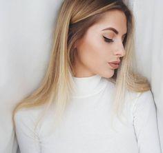 Pinterest | tessmeyer5