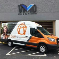 Van Signage, Vehicle Signage, Best Wraps, Van Car, Food Truck Design, Van Design, Vans, Vehicle Wraps, Car Painting