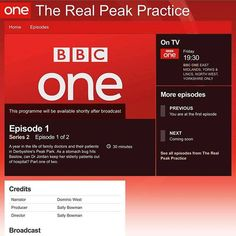 Coming soon to BBC1 East Midlands, Yorks & Lincs, North West and Yorkshire regions, series 2 of The Real Peak Practice with aerial footage by @dronemanuk #Drone #Drones #Dronestagram #Dronephotograph #uav #droneoftheday #setlife #bbc #peakdistrict #doctor http://ift.tt/2BTzzmF #drone #shopping #fashion # FactoryDirect