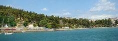 Chalkida Evia Greece - Holidays in Chalkida Evia