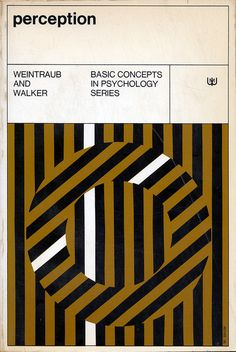©1966 / Design: W. Baum