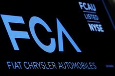 Fiat Chrysler Automobiles NV (FCHA.MI) said Tuesday it will recall 494,000 medium and heavy-duty Ram pickup trucks worldwide because of a water pump that could overheat and potentially cause a fire.