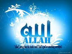 Allah - Google Search