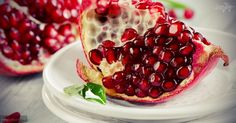 8 Aphrodisiac Foods To Boost Your Libido