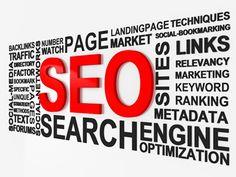 Factores clave para que la agencia inmobiliaria logre un buen posicionamiento de sus sitios y contenidos en internet. Costa Invest Inmobiliaria.