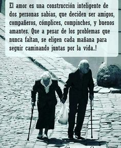 Perfect Love, Cute Love, My Love, Spanish Inspirational Quotes, Spanish Quotes, Love Phrases, Love Words, Amor Quotes, Love Quotes