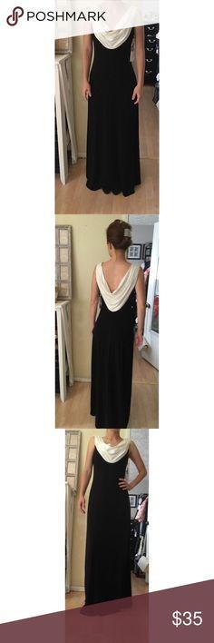 Cool Evening Dresses NWT Calvin Klein Cowl Neckline Sequin Dress 4 NWT Calvin Klein cowl neckline seq... Check more at http://24store.gq/fashion/evening-dresses-nwt-calvin-klein-cowl-neckline-sequin-dress-4-nwt-calvin-klein-cowl-neckline-seq/