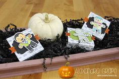 stampin-up_halloween_12-tage-halloween_hanuta_verpackung_cookie-cutter-halloween_gruselnacht_pinselschereco_alexandra-grape_01