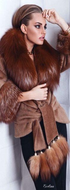 Fabulous Fall & Winter Fashion                                                                                                                                                     More