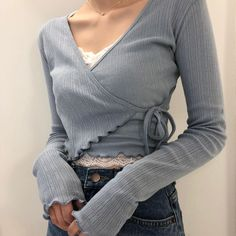Cute Casual Outfits, Pretty Outfits, Casual Dresses, Casual Clothes, Aesthetic Women, Aesthetic Clothes, Girl Fashion, Fashion Outfits, Fashion Design