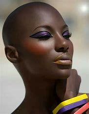 HaItian Beauty - Bing images