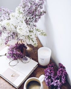 65 ideas flowers spring photography lavender for 2019 Flower Power, Spring Photography, Photography Flowers, Fashion Photography, Model Foto, Garden Quotes, Quotes About Photography, Flower Quotes, Purple Aesthetic
