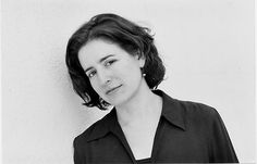 """Aimee Bender: What writers can learn from """"Goodnight Moon"""" (New York Times)"""