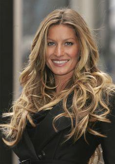 http://www.sepha.com.br/blog/cabelo/ondulado-perfeito-e-duradouro/