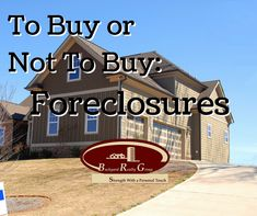 To buy or not to buy a foreclosed property? Curious about how to purchase a foreclosure, we have the skinny to give you all the details you need! Home Buying Tips, Property Management, Investors, Atlanta, Real Estate, Skinny, Real Estates, Thin Skinny