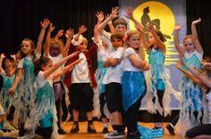 artistic theatre pfoto's children - Google zoeken
