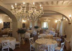 Roadtrip genom Toscana och Umbrien | Spara upp till 70% på lyxhotell | Secret Escapes