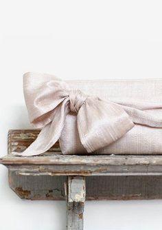 Nude Wedding Clutch Blush vintage inspired wedding
