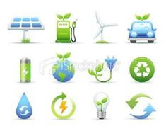 Green Energy Solutions Anyone Can Benefit From - http://www.seo-zertifikate.com/green-energy-solutions-anyone-can-benefit-from