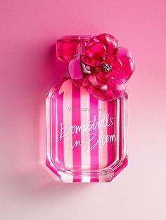 Bombshells in Bloom Eau de Parfum