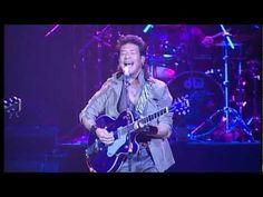 1.- SE ACABO Liran roll Metropolitan live  2006 - YouTube