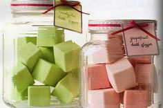 11 cheap and charming homemade gifts