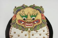 © Virtual Collection of Asian Masterpieces