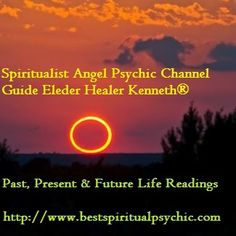 Do love spells work, Call / WhatsApp: Do Love Spells Work, Love Spell That Work, What Is Love, Are Psychics Real, Best Psychics, Real Psychic Readings, Phone Psychic, Bring Back Lost Lover, Online Psychic