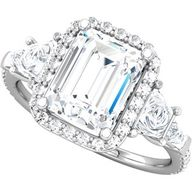 Visit www.stuller.com to find your nearest retailer.  Brought to you by www.simpsonandtaylor.com Diamonds by Designs