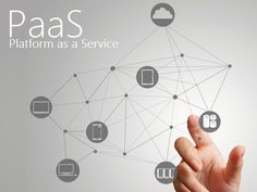 PaaS Providers List: 2014 Comparison And Guide