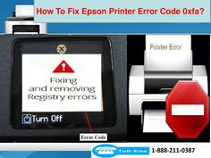 10 Best 1(844) 443-2544 PRINTER PHONE NUMBER For USA Customer images