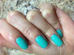 #daisy in emerald