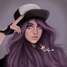 98 Mejores Imágenes De Chicas Hipster Girl Drawings Tumblr