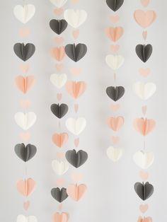 I Heart You | dobleufa