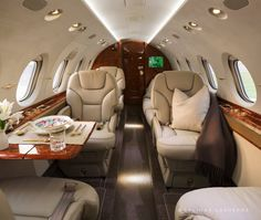 SALINAS LASHERAS is a leading architecture, interior and graphic design firm. Hawker 800, Design Firms, Car Seats, Architecture, Interior, Arquitetura, Indoor, Interiors, Architecture Design