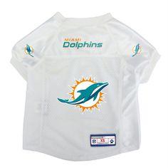 875b9d57e Miami Dolphins Mesh Pet Jersey. Neck CollarNfl Miami DolphinsNfl New  England PatriotsSwim TrunksPetsLocker TagsGraphicsNew Orleans SaintsColorful  Fashion
